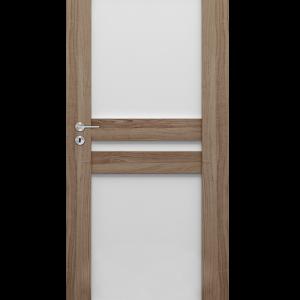 Drzwi pokojowe Prestige PD 2