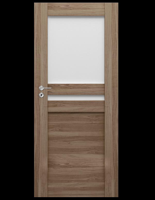Drzwi pokojowe Prestige PD 3