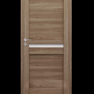 Drzwi pokojowe Prestige PD 4