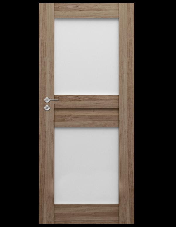 Drzwi pokojowe Prestige PD 5