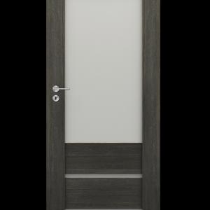Drzwi pokojowe Prestige PF