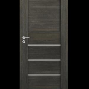Drzwi pokojowe Prestige PF 4