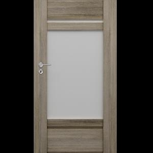 Drzwi pokojowe Prestige PG 1