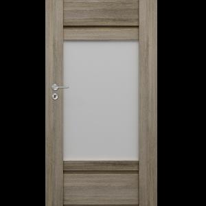 Drzwi pokojowe Prestige PG 2