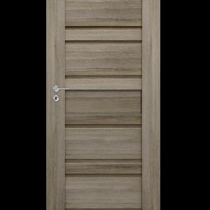 Drzwi pokojowe Prestige PG 5