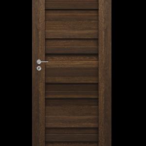 Drzwi pokojowe Prestige PH