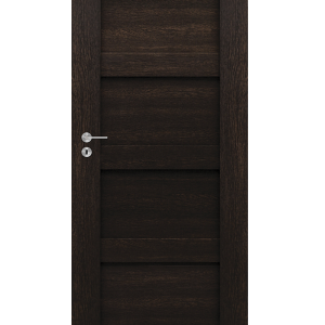 Drzwi pokojowe Prestige Pl