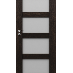 Drzwi pokojowe Prestige PI 1