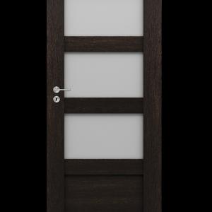 Drzwi pokojowe Prestige Pl 3