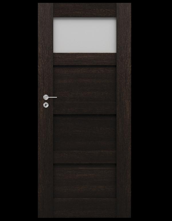 Drzwi pokojowe Prestige Pl 4