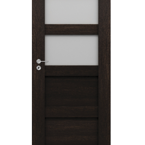 Drzwi pokojowe Prestige PI 5