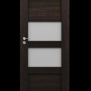 Drzwi pokojowe Prestige PI 6