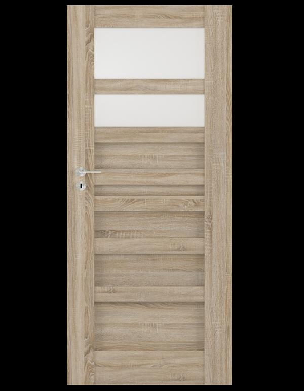 Drzwi pokojowe Prestige PM 2