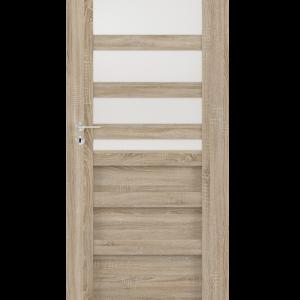 Drzwi pokojowe Prestige PM 4