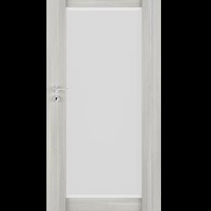 Drzwi pokojowe Prestige PO 1