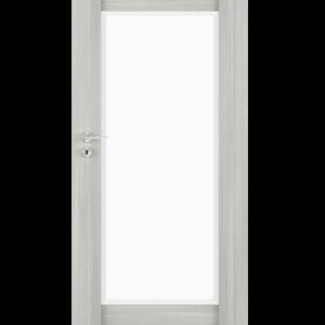 Drzwi pokojowe Prestige PO 2