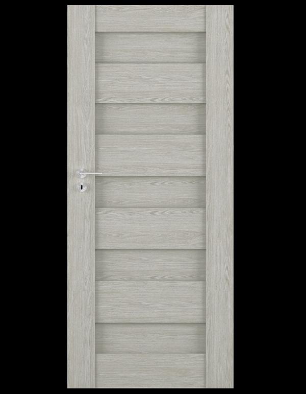 Drzwi pokojowe Prestige PP