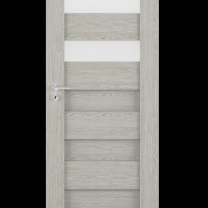 Drzwi pokojowe Prestige PP 2