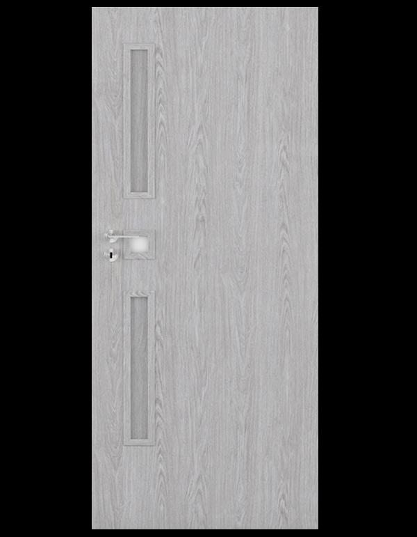 Drzwi pokojowe Panama 2