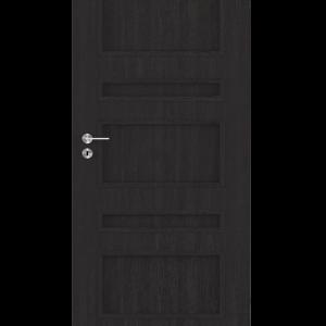 Drzwi pokojowe Pesaro