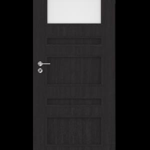 Drzwi pokojowe Pesaro 1
