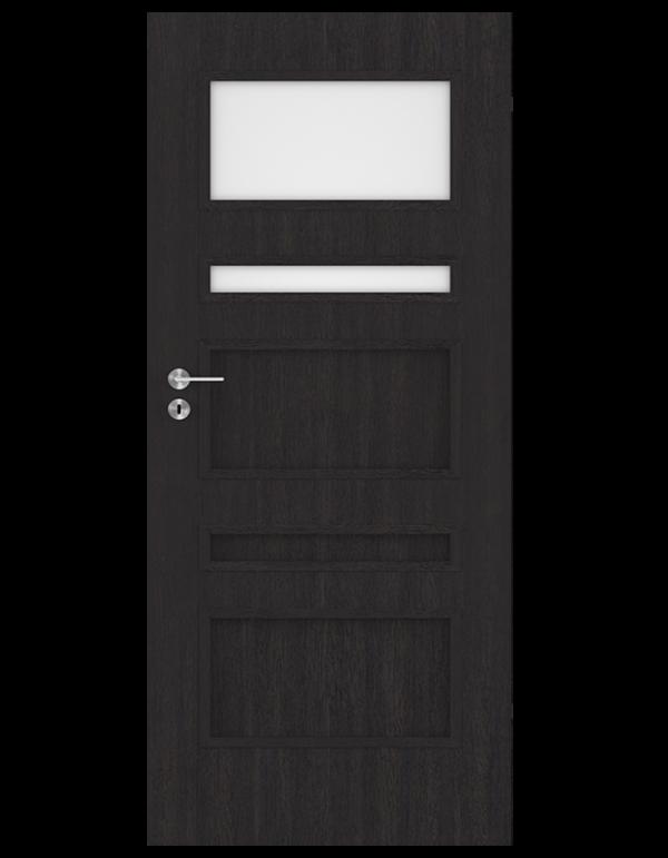 Drzwi pokojowe Pesaro 2