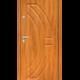 Drzwi wejściowe RP