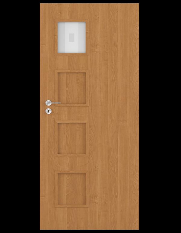 Drzwi pokojowe Sapporo 1