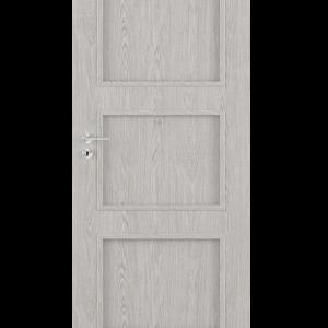 Drzwi pokojowe Sofia