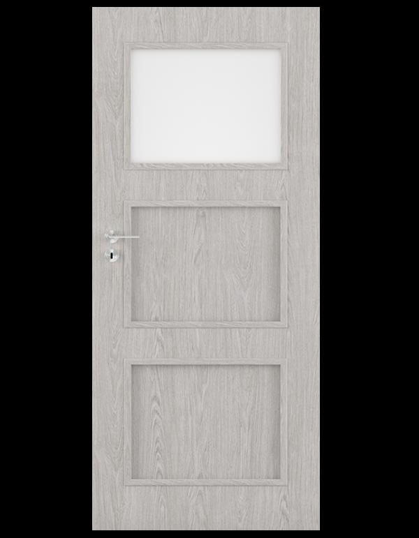 Drzwi pokojowe Sofia 1