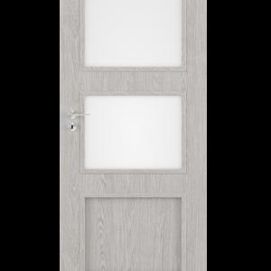 Drzwi pokojowe Sofia 2