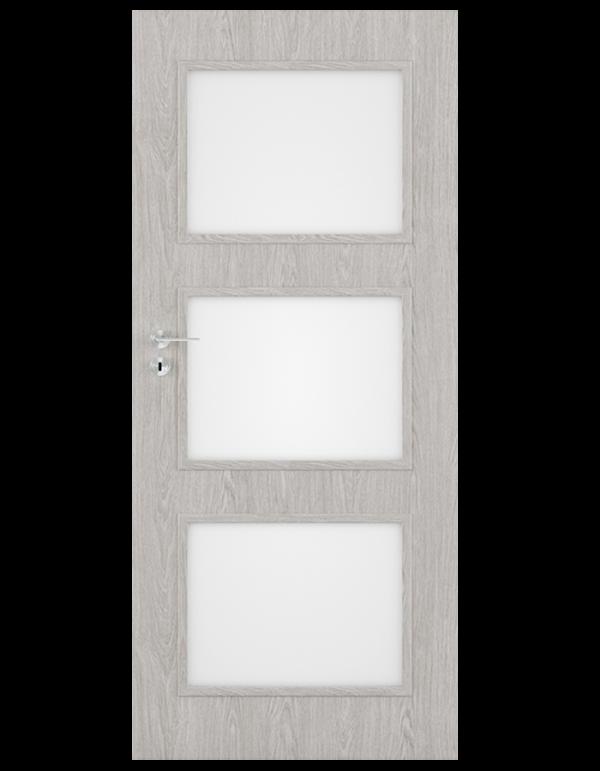 Drzwi pokojowe Sofia 3