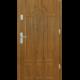 Drzwi wejściowe Szafir pods