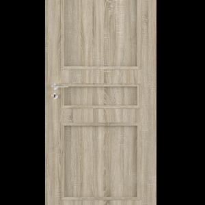 Drzwi pokojowe Trivento