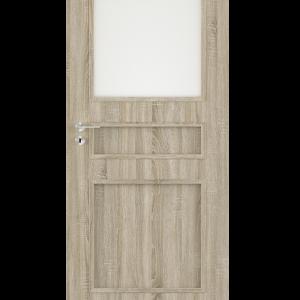 Drzwi pokojowe Trivento 1
