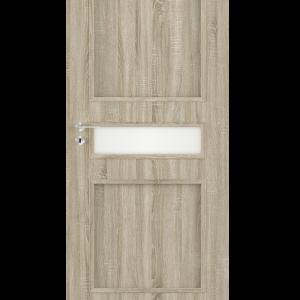 Drzwi pokojowe Trivento 2