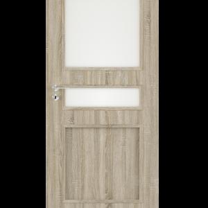 Drzwi pokojowe Trivento 3