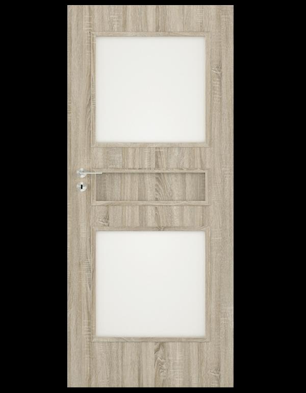 Drzwi pokojowe Trivento 4