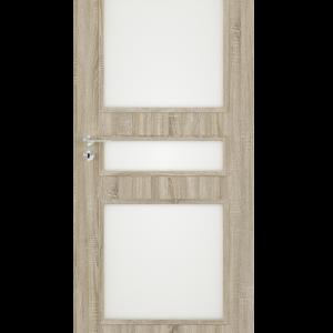 Drzwi pokojowe Trivento 5