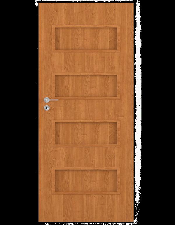 Drzwi pokojowe Vente