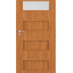 Drzwi pokojowe Vente 1