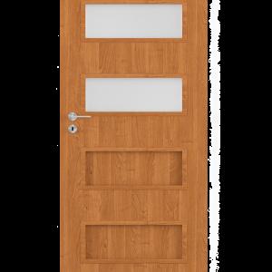 Drzwi pokojowe Vente 2