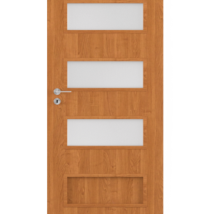 Drzwi pokojowe Vente 3