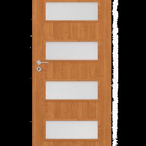 Drzwi pokojowe Vente 4