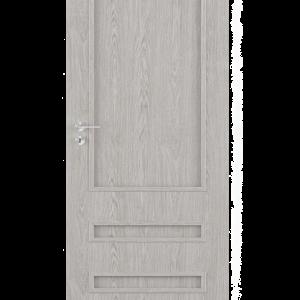 Drzwi pokojowe Vienna