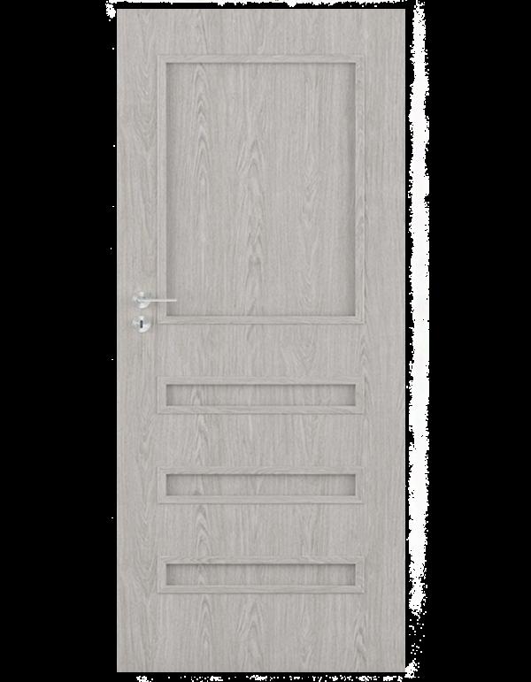 Drzwi pokojowe Vienna 1