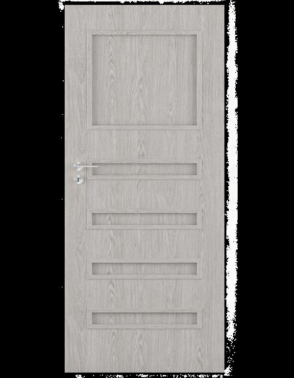 Drzwi pokojowe Vienna 2