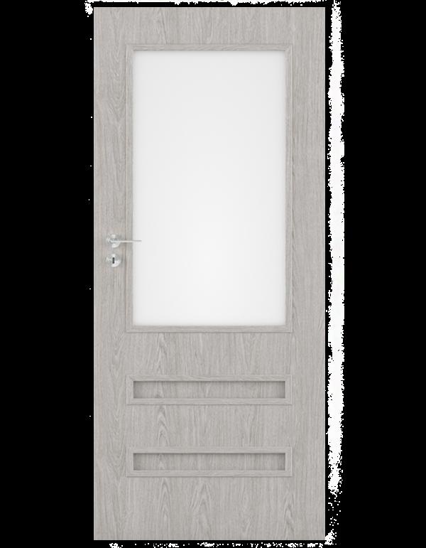 Drzwi pokojowe Vienna 3