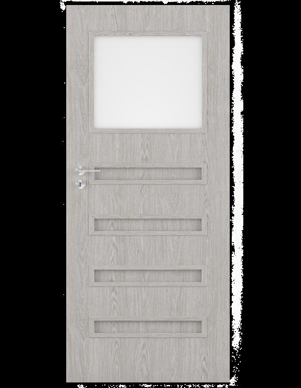 Drzwi pokojowe Vienna 5