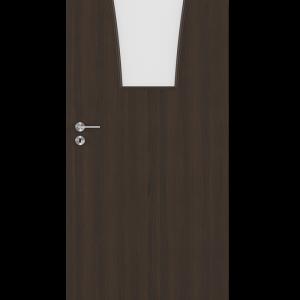 Drzwi pokojowe Vigo 1